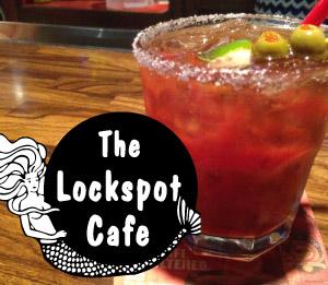 lockspot-cafe-with-logo.jpg