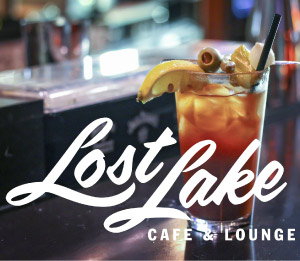 lost-lake-with-logo.jpg