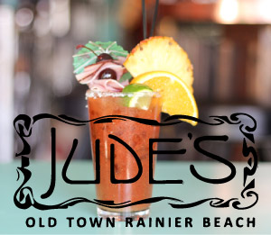 jude's-old-town-with-logo.jpg