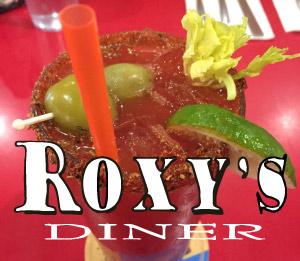 roxy's-diner-with-logo.jpg
