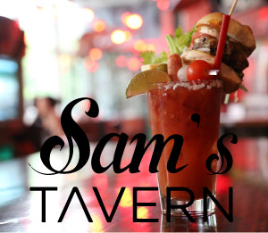 sams-with-logo.jpg