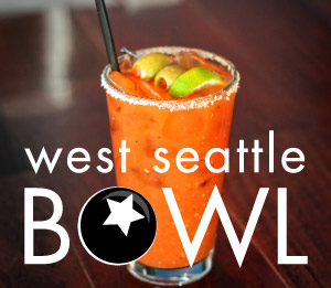 west-seattle-bowl-with-logo.jpg