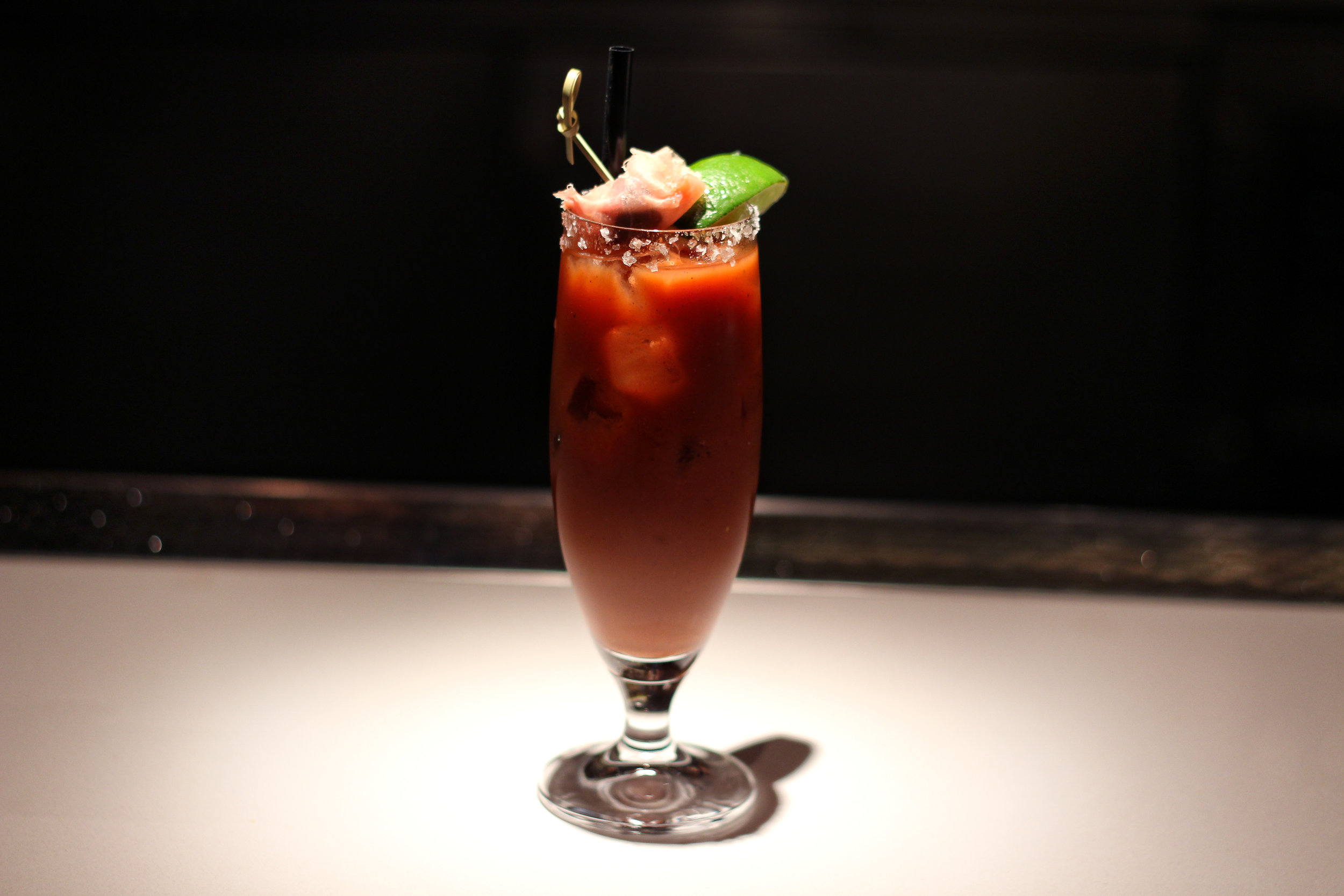 25 Lusk, San Francisco Bloody Mary-2.jpg