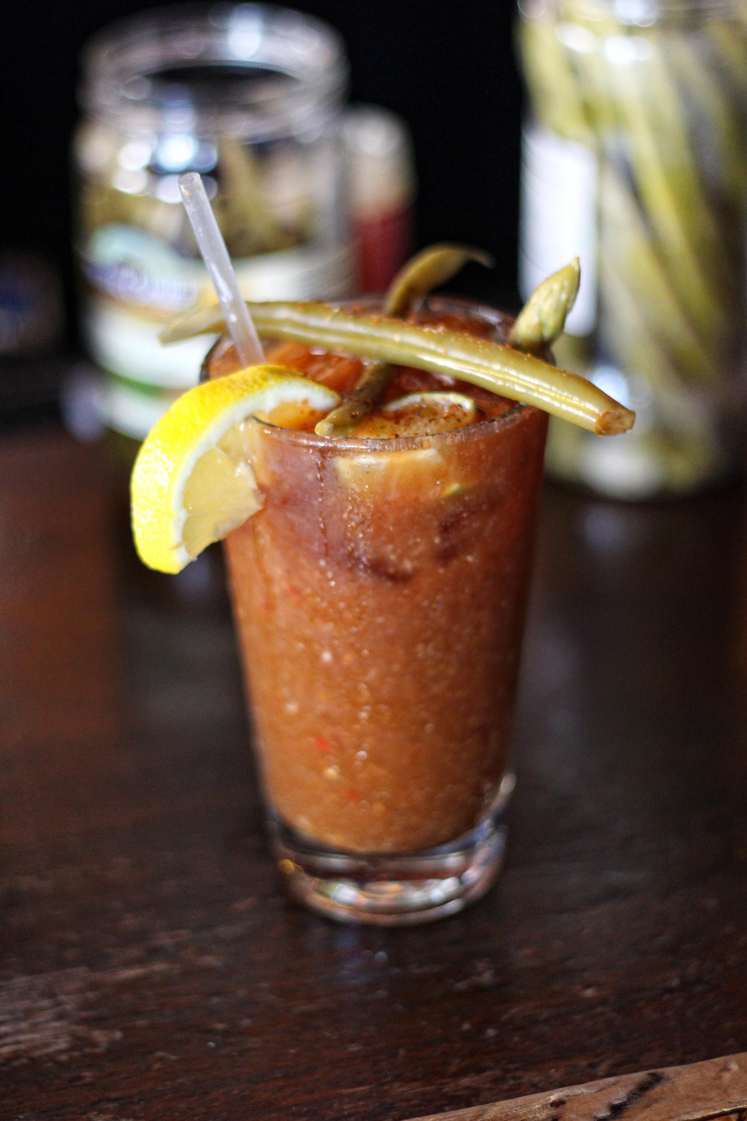 500 Club, San Francisco Bloody Mary-2.jpg