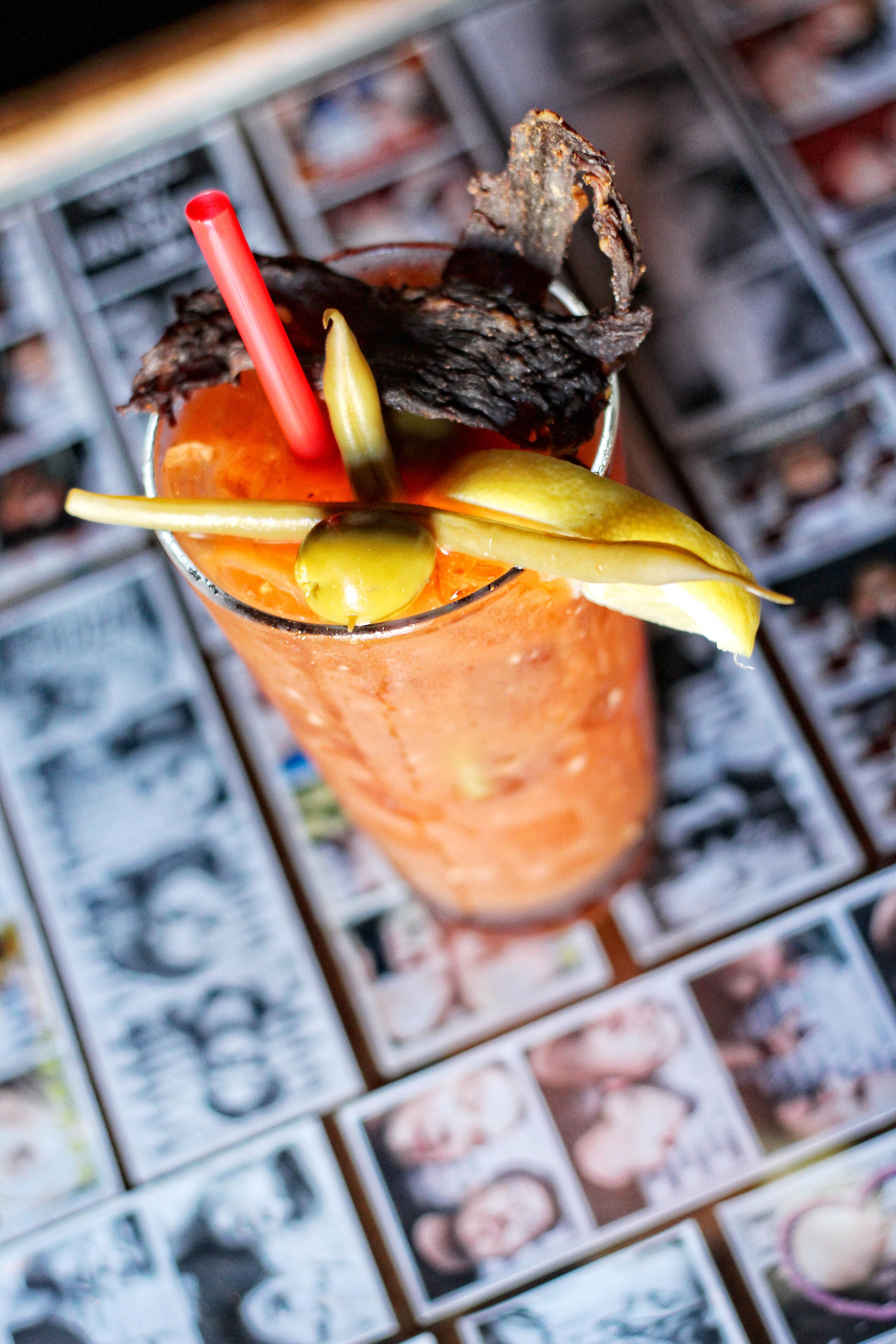 Bender's Bar, San Francisco Bloody Mary-2.jpg