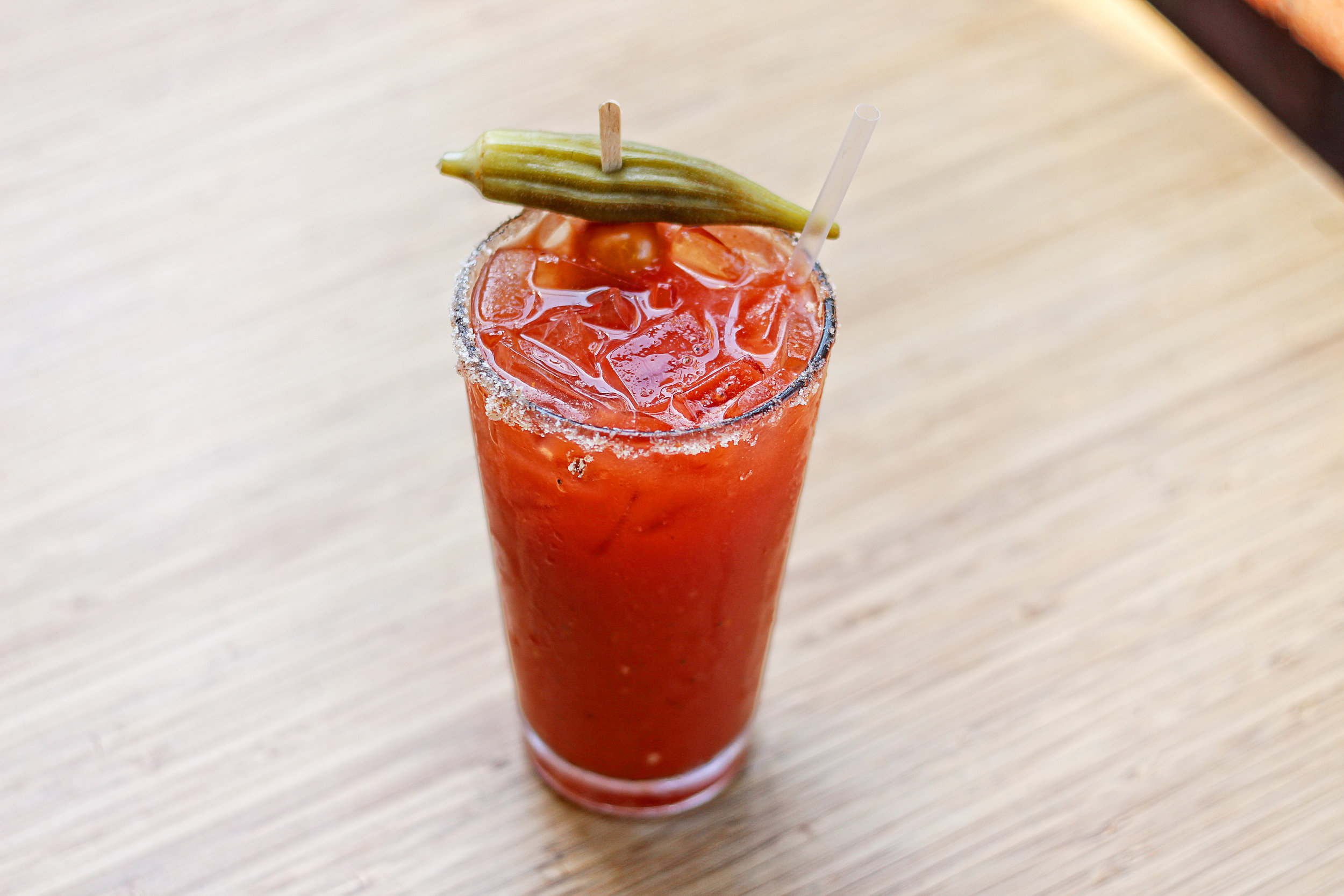 San Francisco, The Front Porch Bloody Mary-2.jpg
