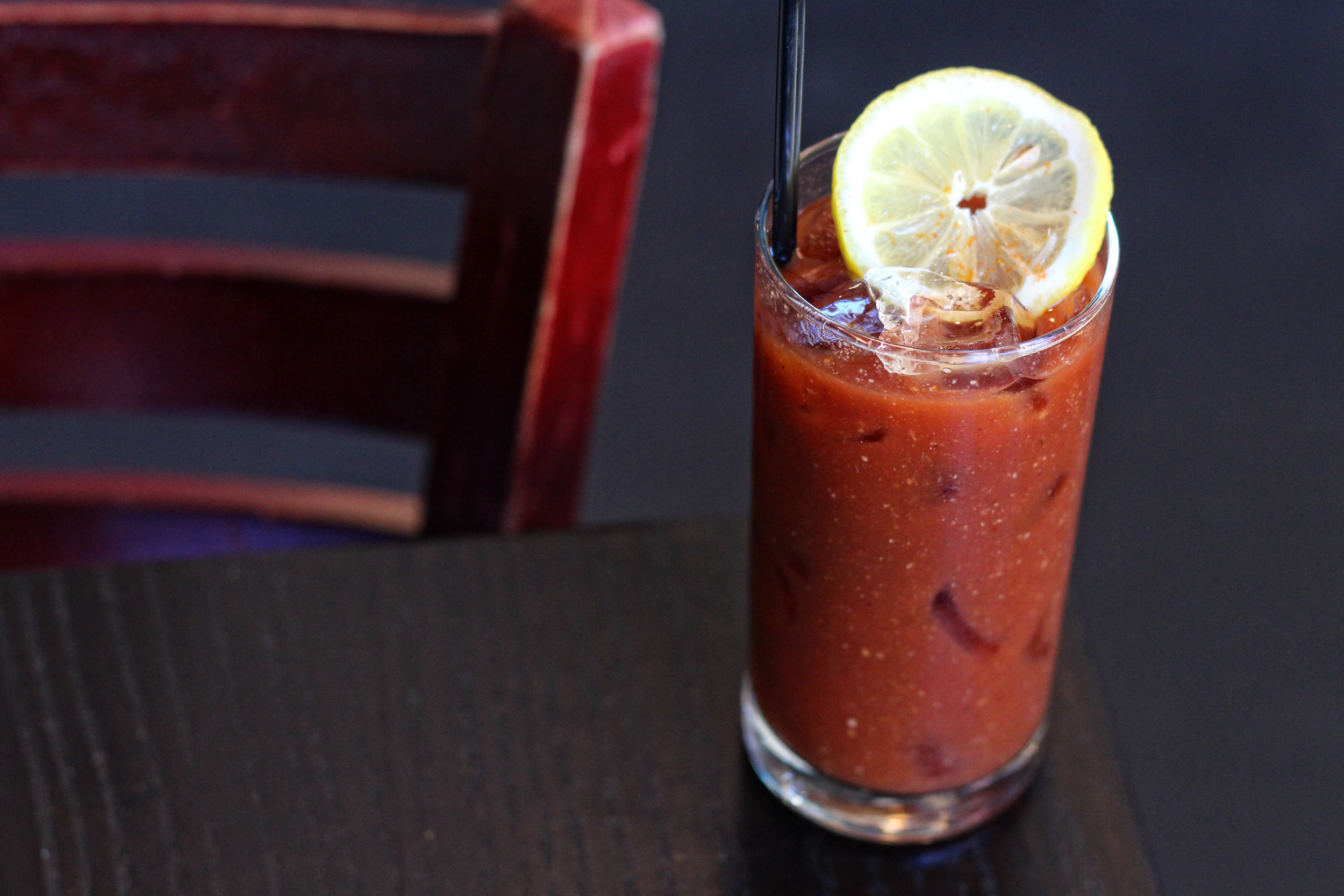 Hog & Rocks, San Francisco Bloody Mary-2.jpg