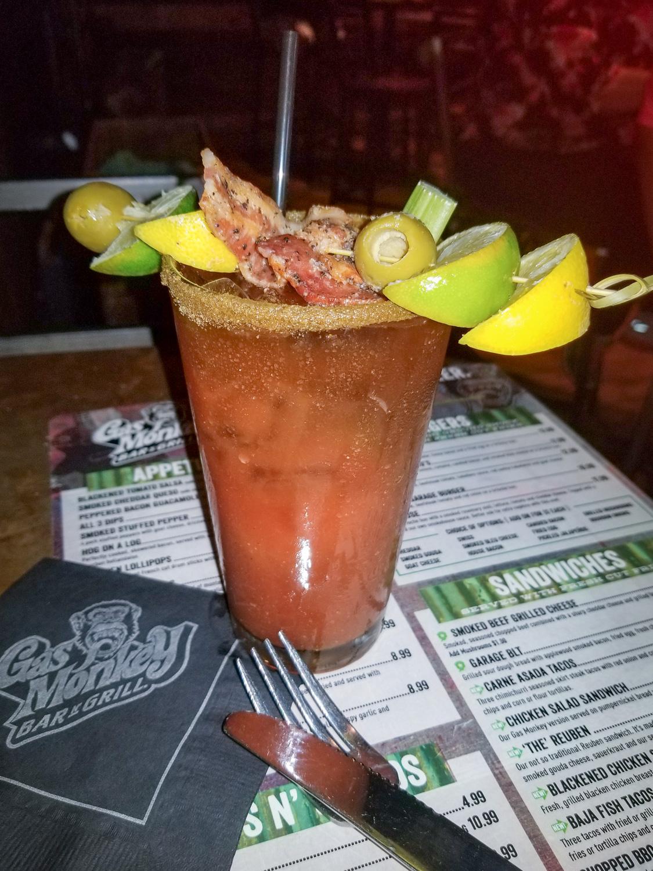 Dallas, Gas Monkey Bloody Mary 1.jpg