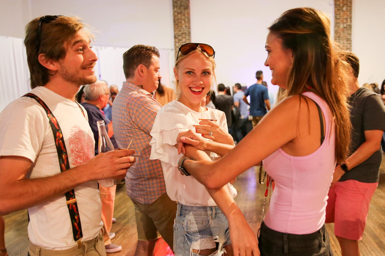 LA Bloody Mary Fest 5.jpg