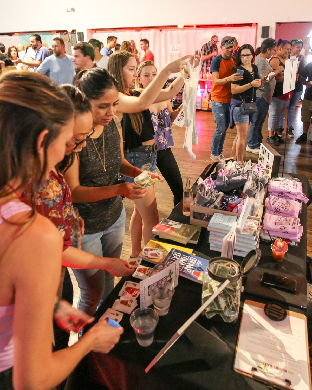 LA Bloody Mary Fest 8.jpg