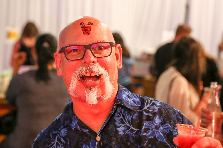 LA Bloody Mary Fest 40.jpg