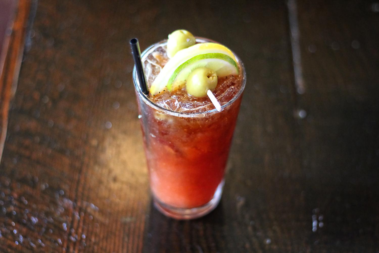 Nickies, San Francisco Bloody Mary-2.jpg
