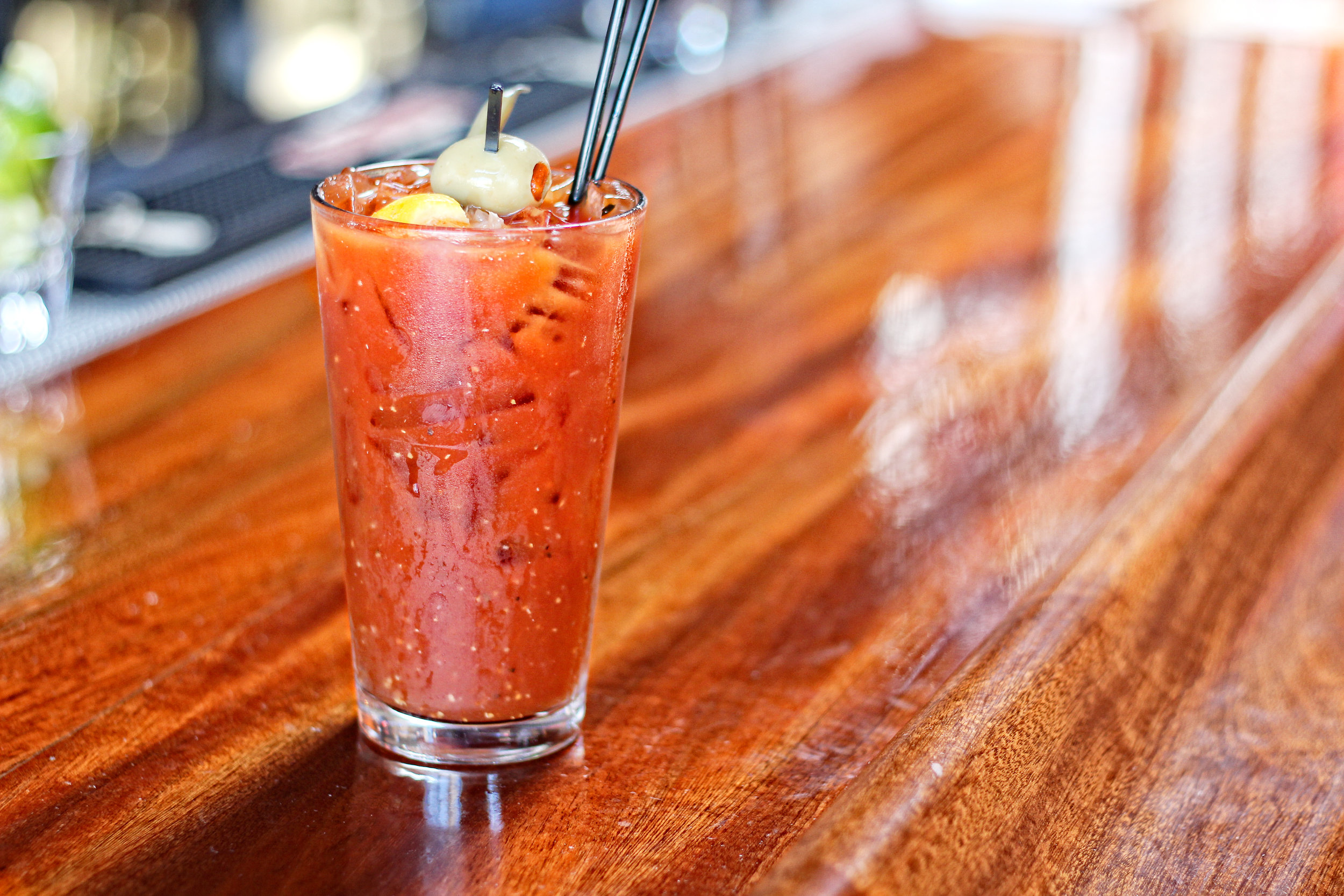 Finnegan's Wake, San Francisco Bloody Mary.jpg