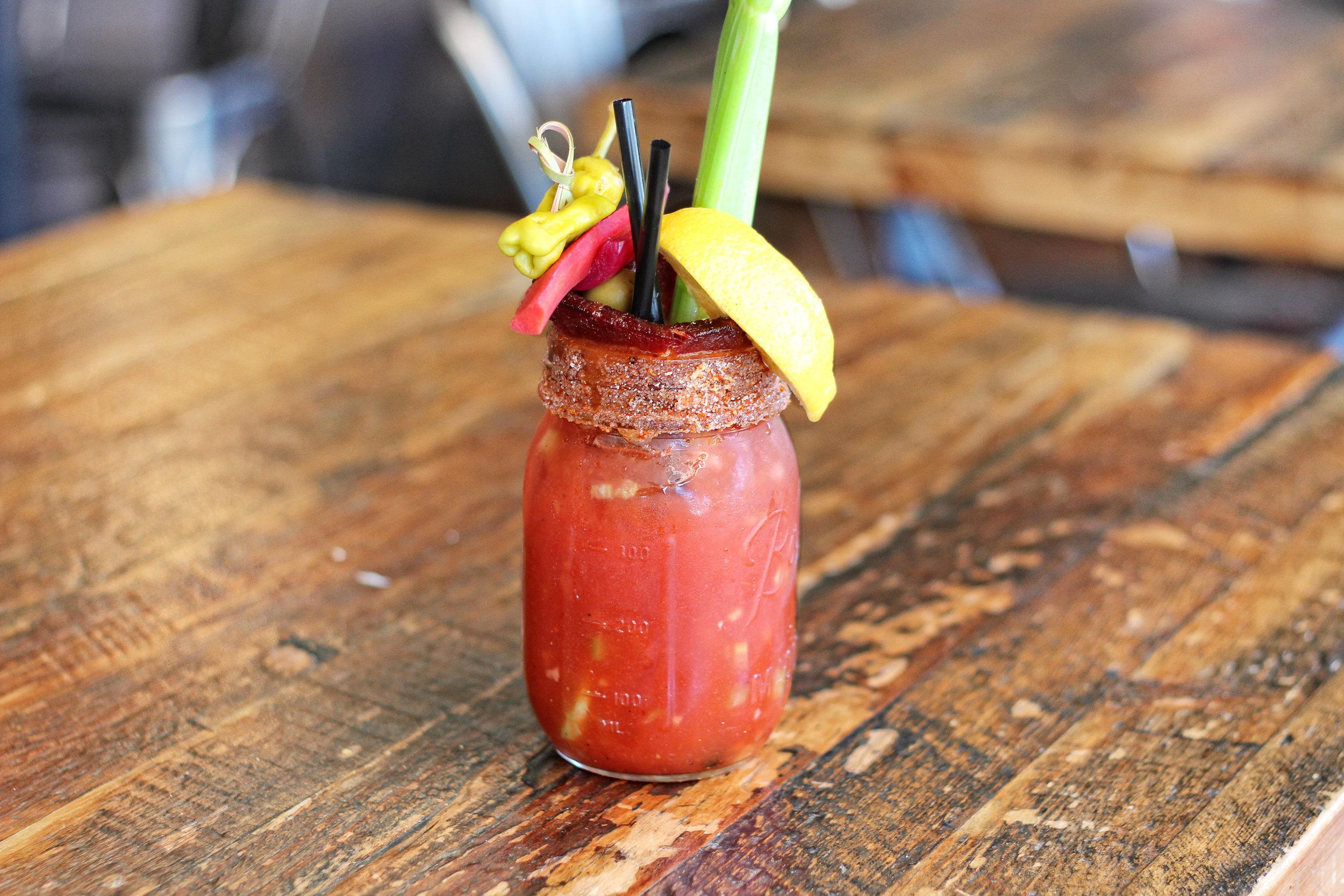 Kitchen Story, San Francisco Bloody Mary-2.jpg