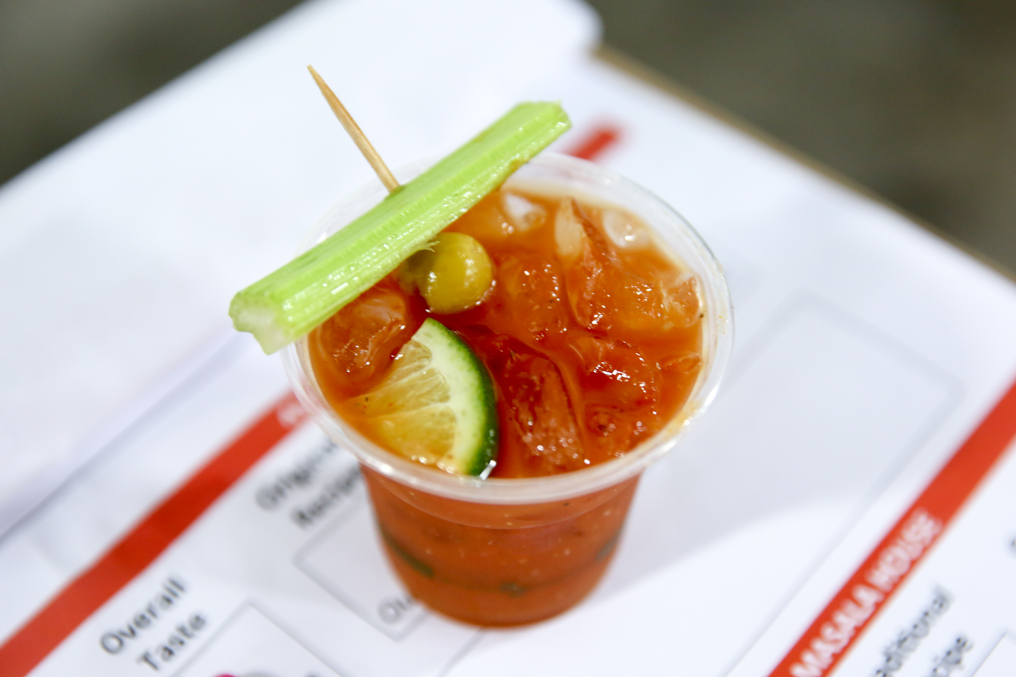 417 Union Nashville, Bloody Mary Festival 23.jpg