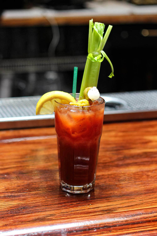 San Francisco, Valley Tavern Bloody Mary.jpg