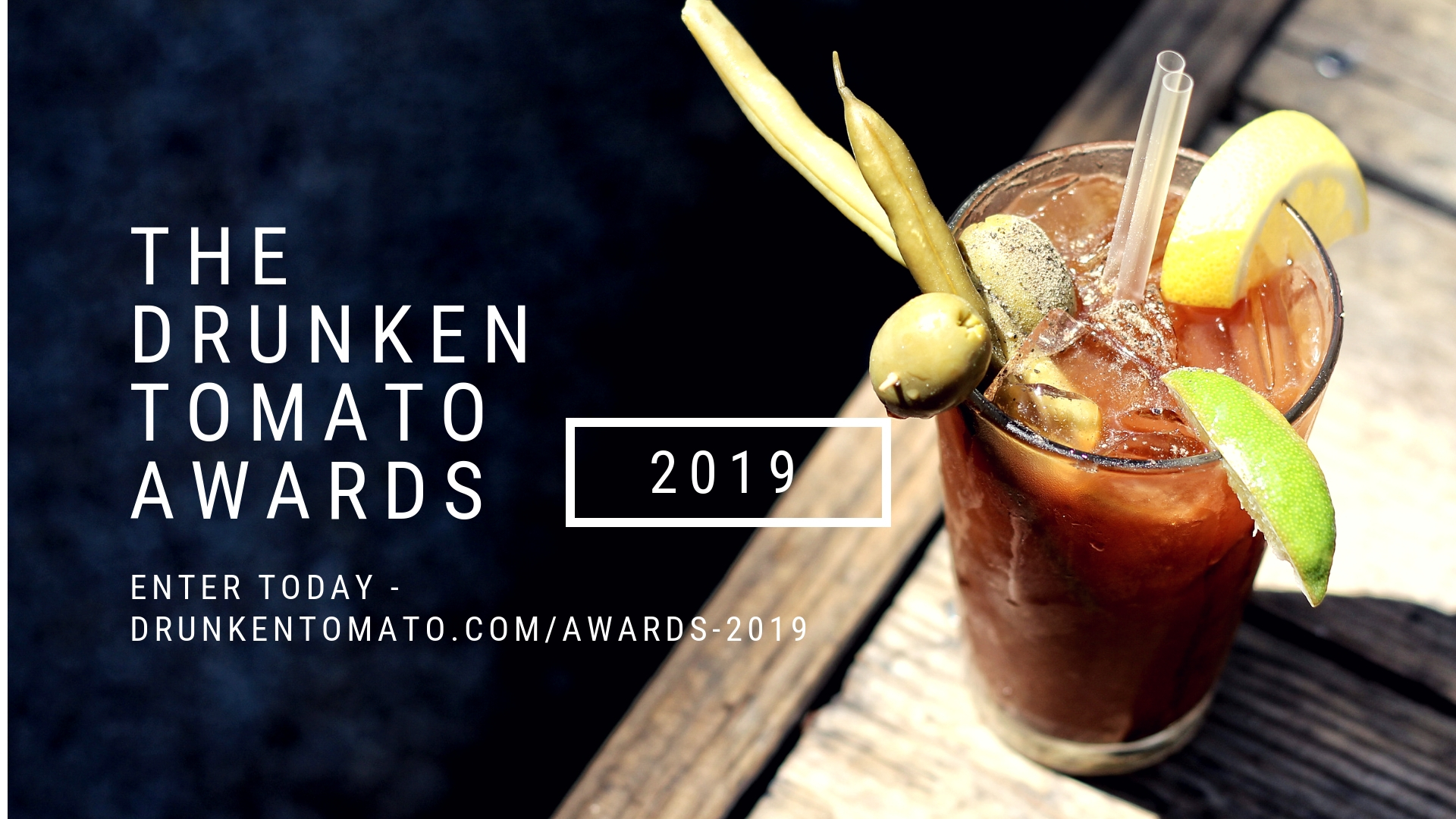 drunkentomatoawards2019.jpg