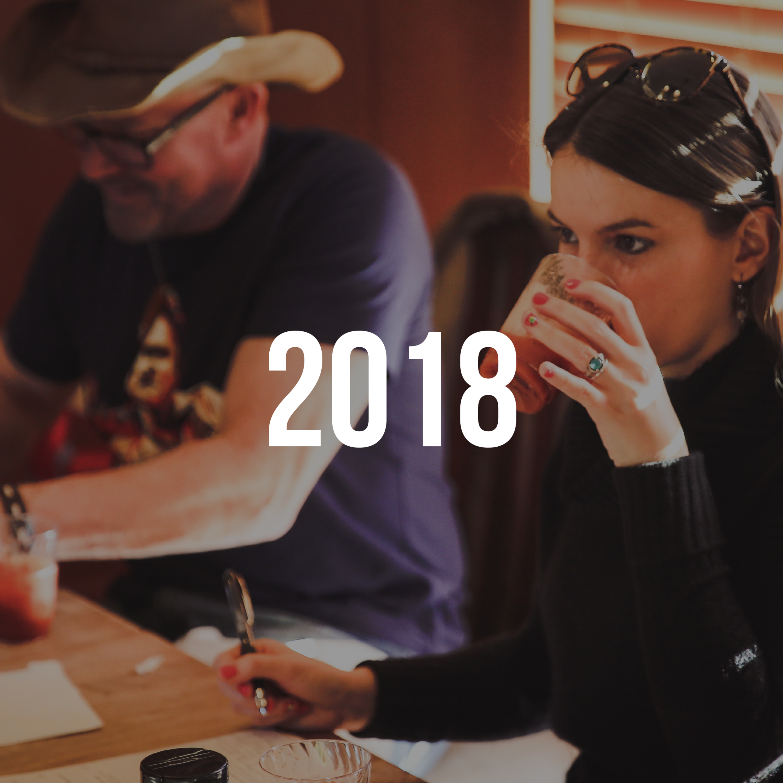 2018-drunken-tomato-awards-results.png