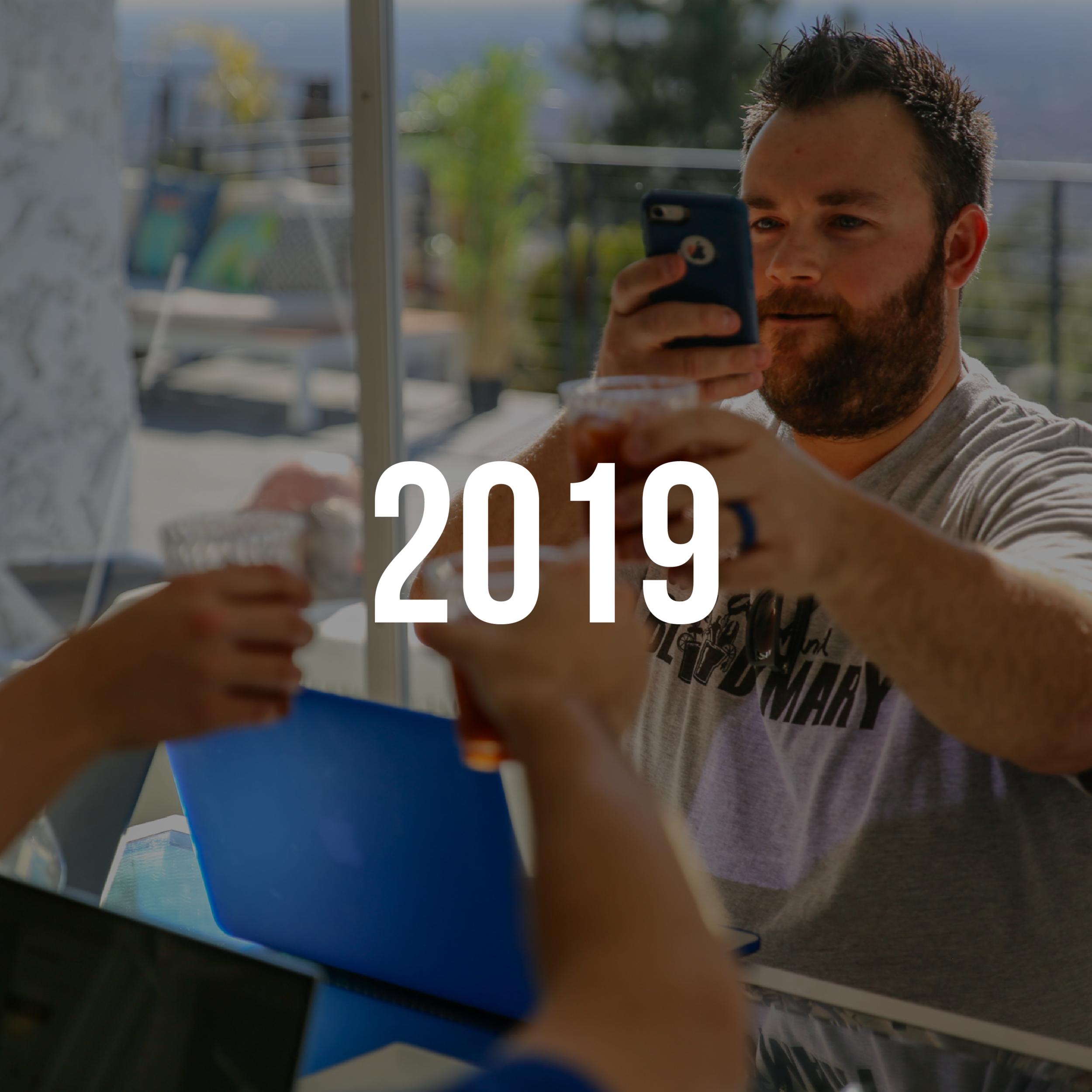 2019-drunken-tomato-awards-results_9.png