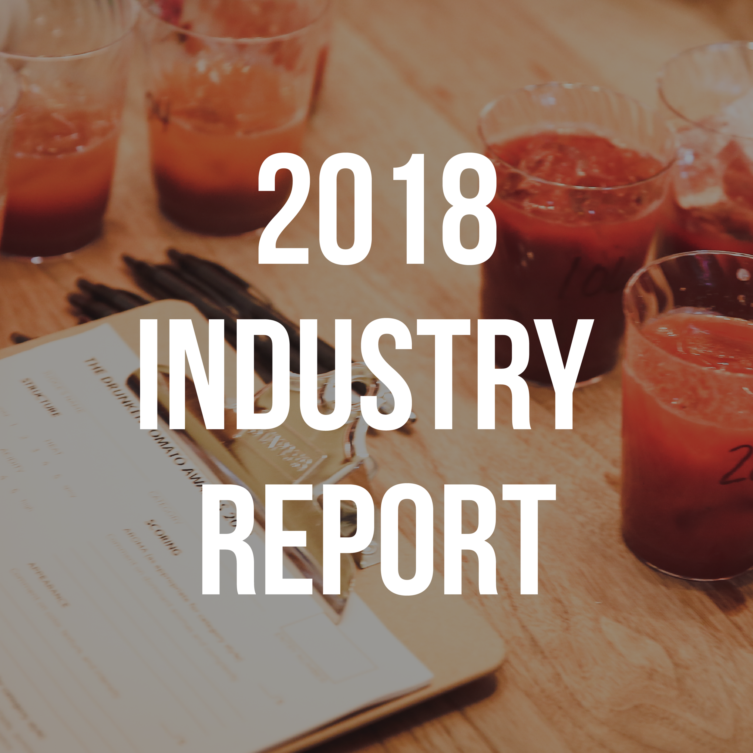 2018-bloody-mary-industry-report_9.png