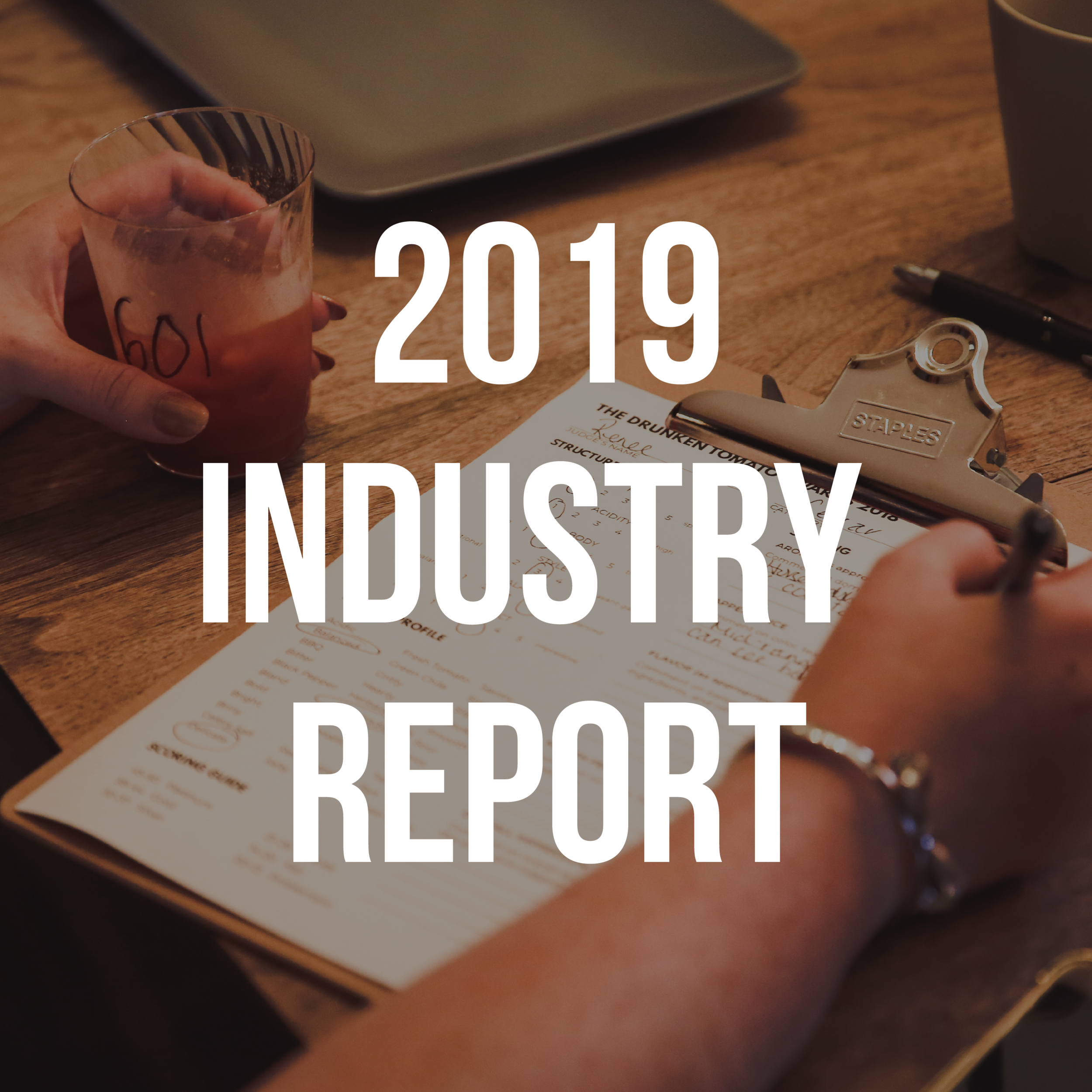 2019-bloody-mary-industry-report_9.png