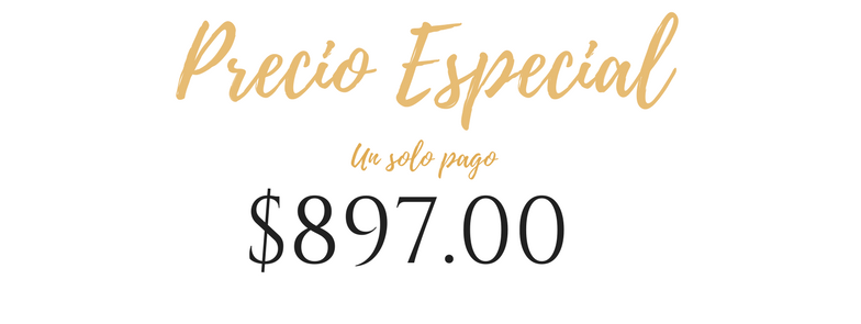 Early Bird Price_ $797.00.png