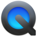 quicktime-120.png
