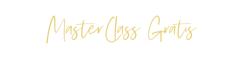 Masterclass Course Creator.png