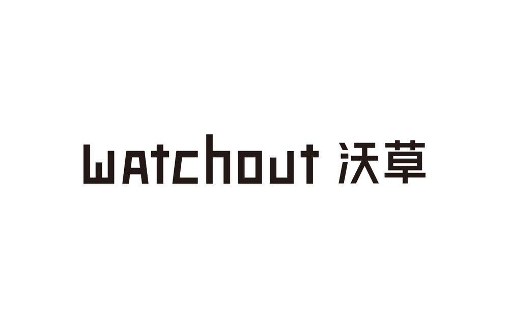 watchout-2_o.jpg