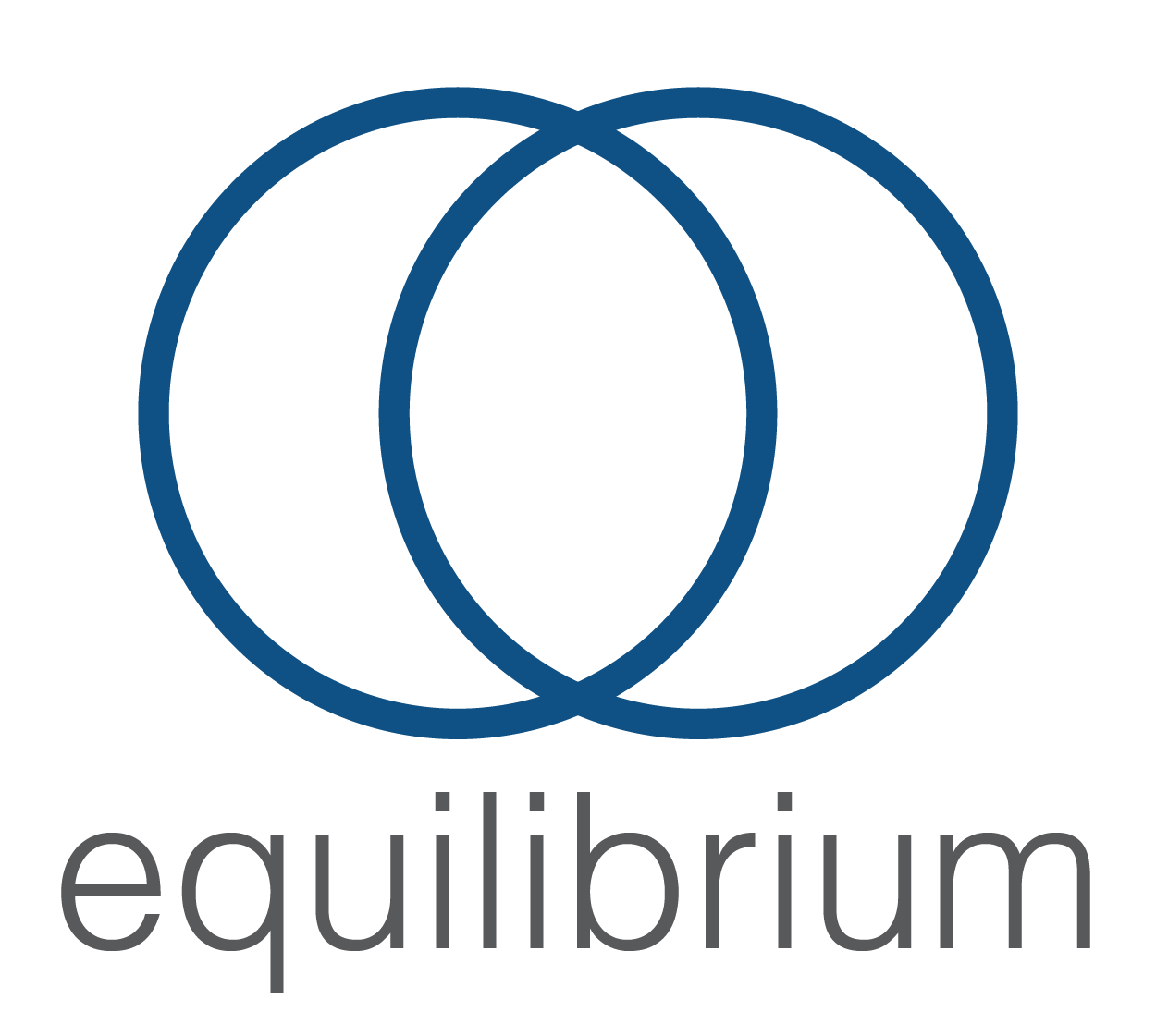 equilibrium nutrition.png