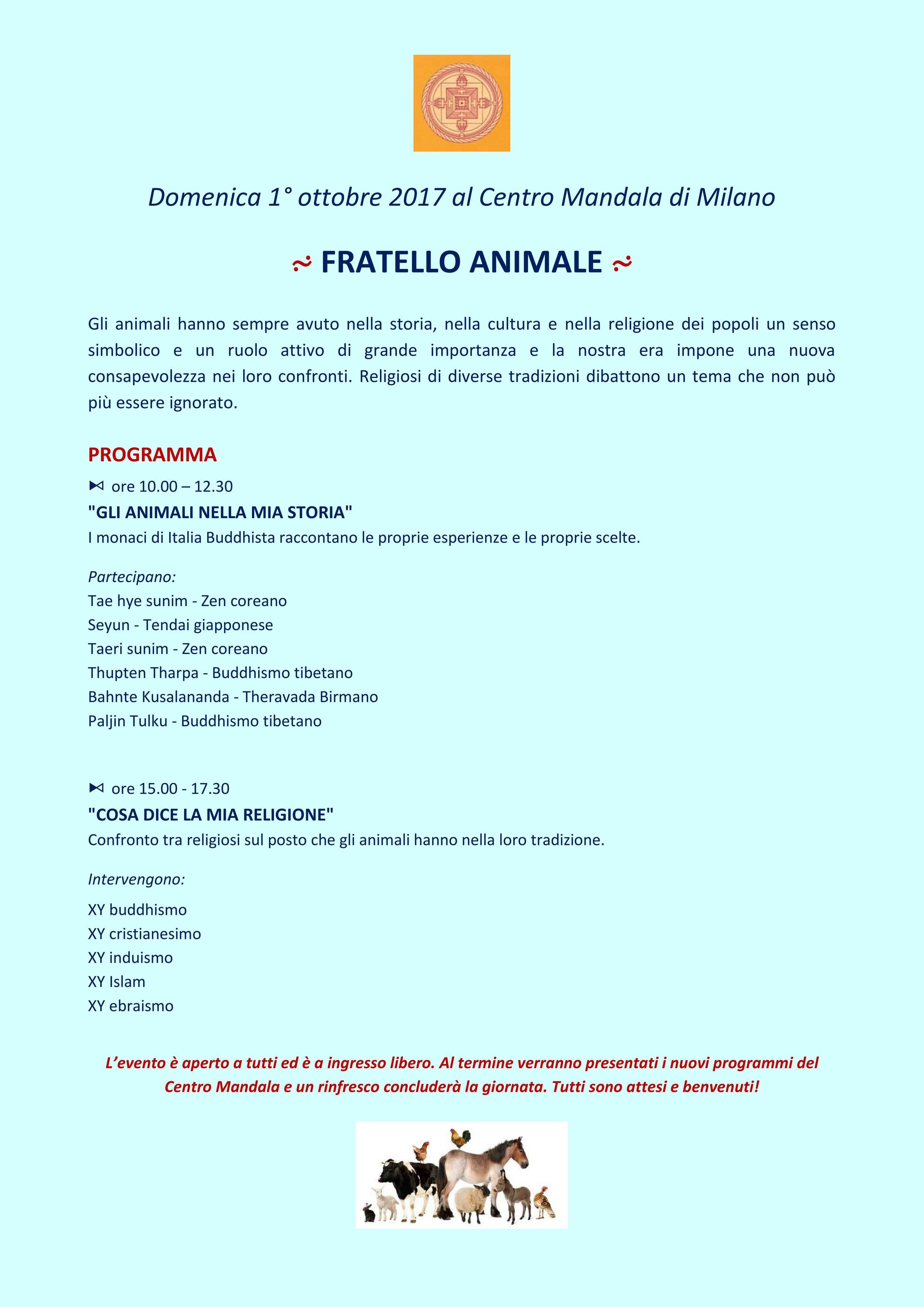 FRATELLO ANIMALE ottobre 2017_01.jpg