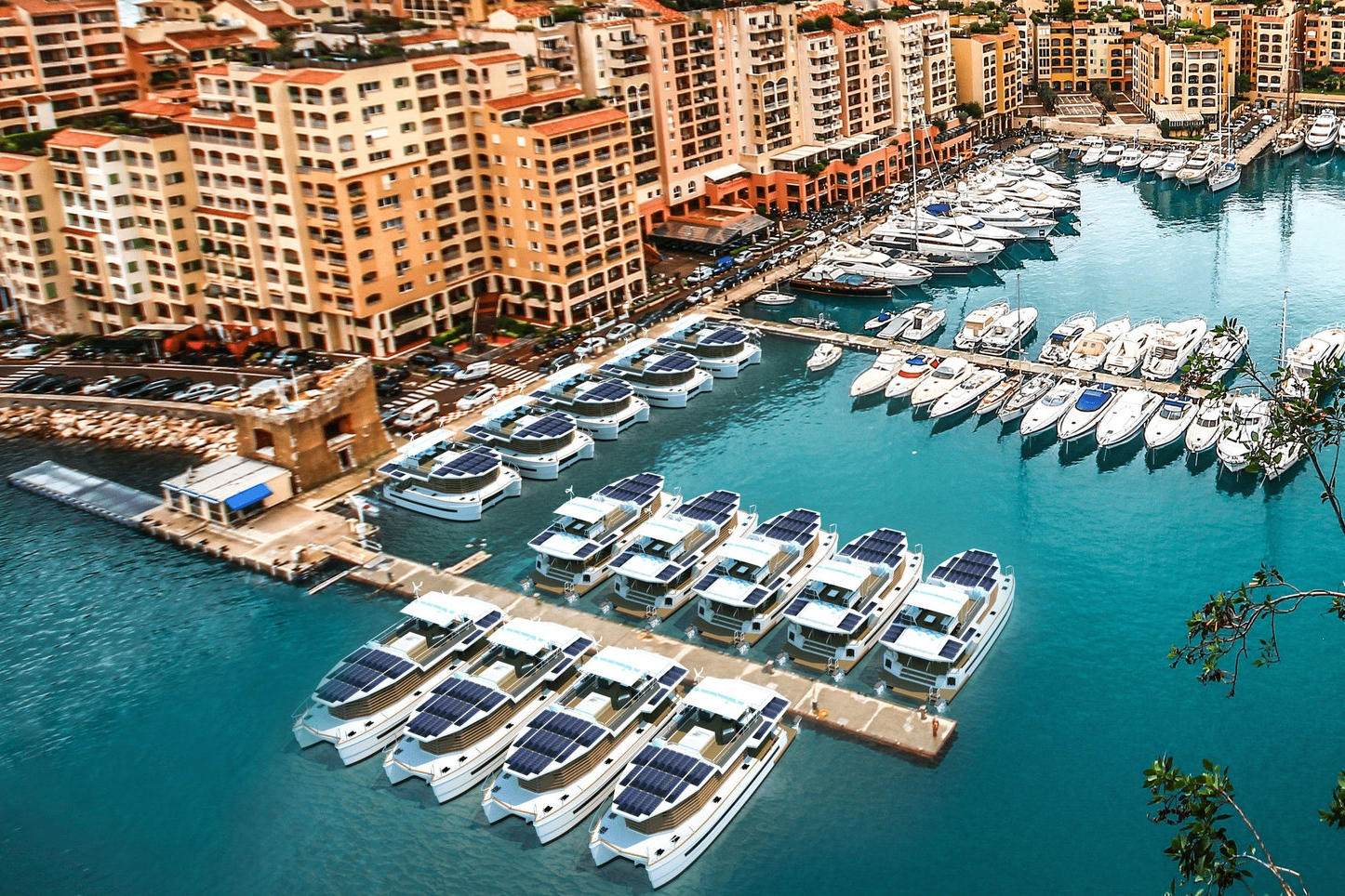 Monaco_comp-min.jpg