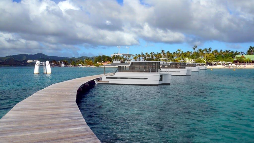 KayFlô - Club Med Martinique.jpg