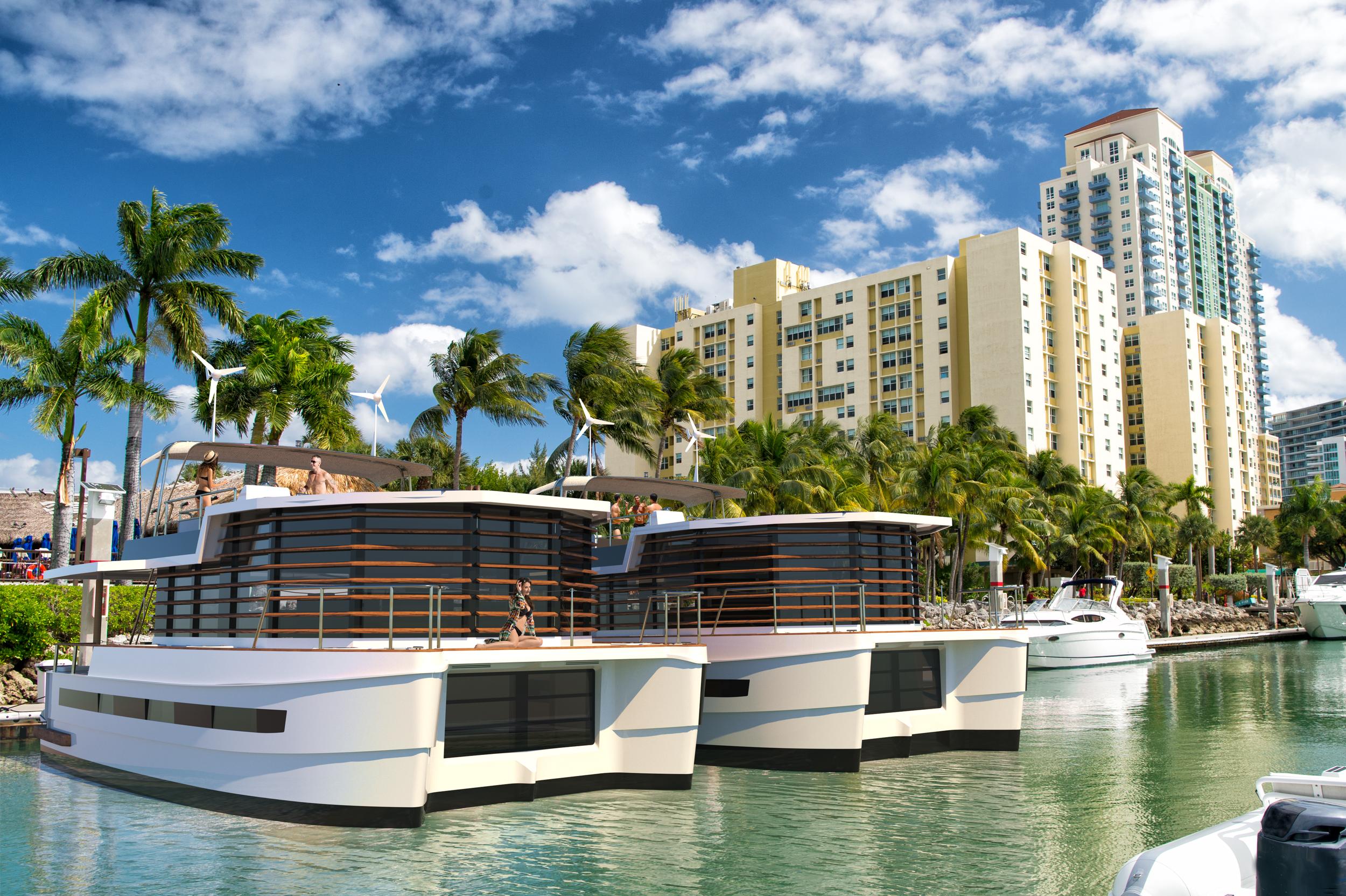 Miami 2 - mini.png