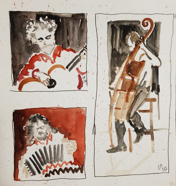 Luis Borda Trio.jpg