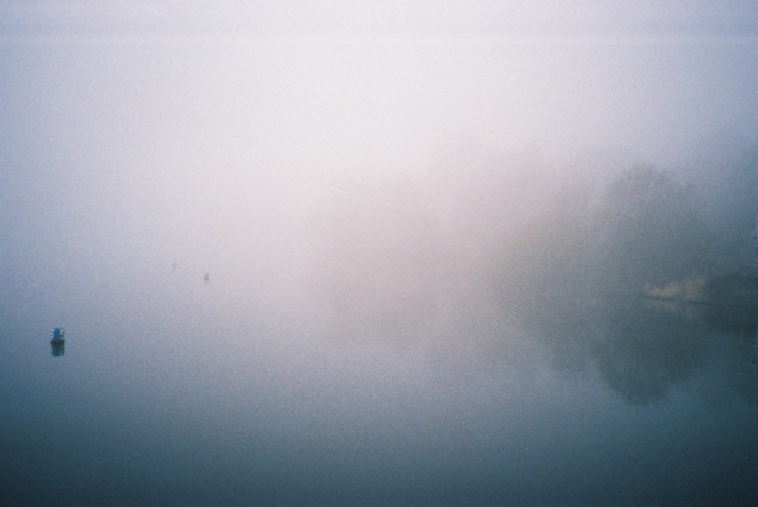 misty res