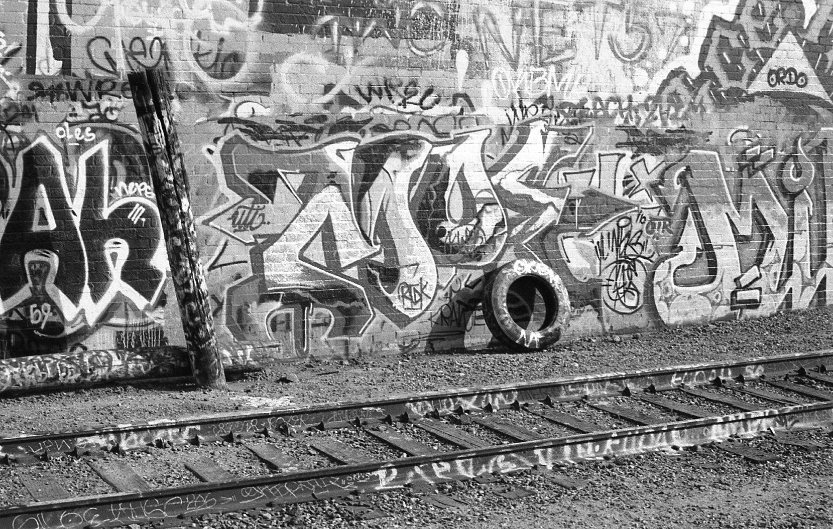 la-grafitti017.jpg