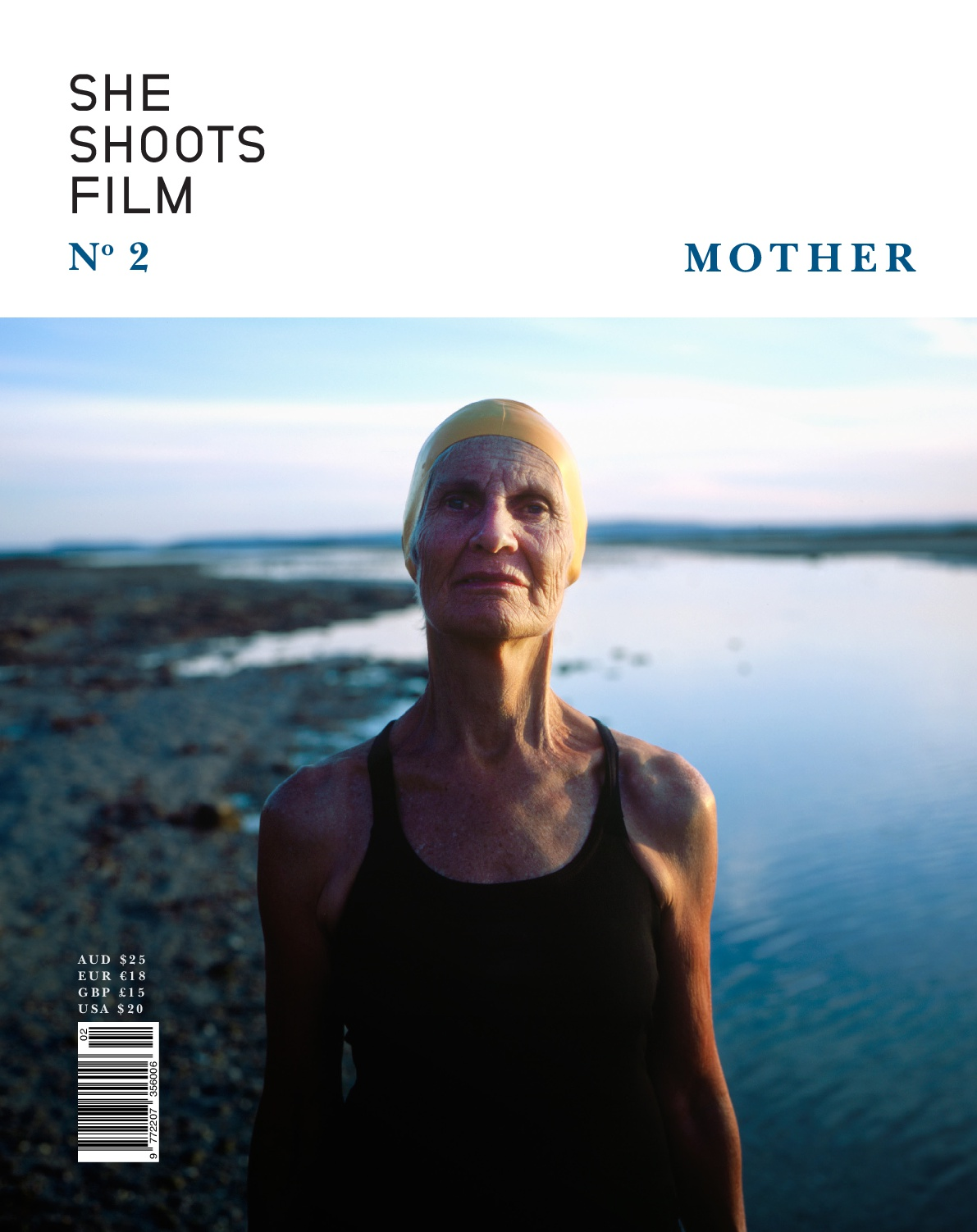 SHE_SHOOTS_FILM_ISSUE_2_SPREADS-(1)-001.jpg