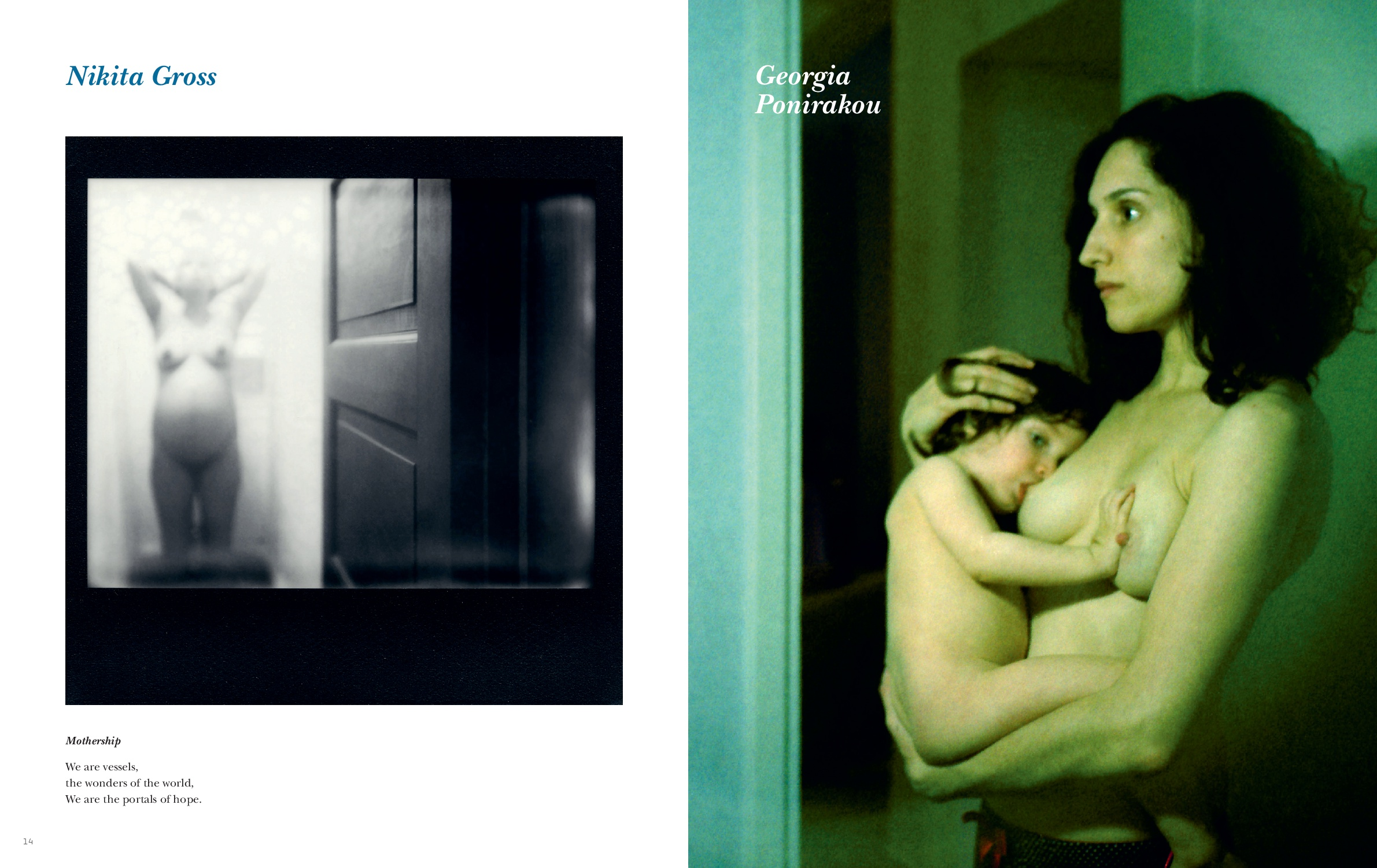 SHE_SHOOTS_FILM_ISSUE_2_SPREADS-(1)-002.jpg