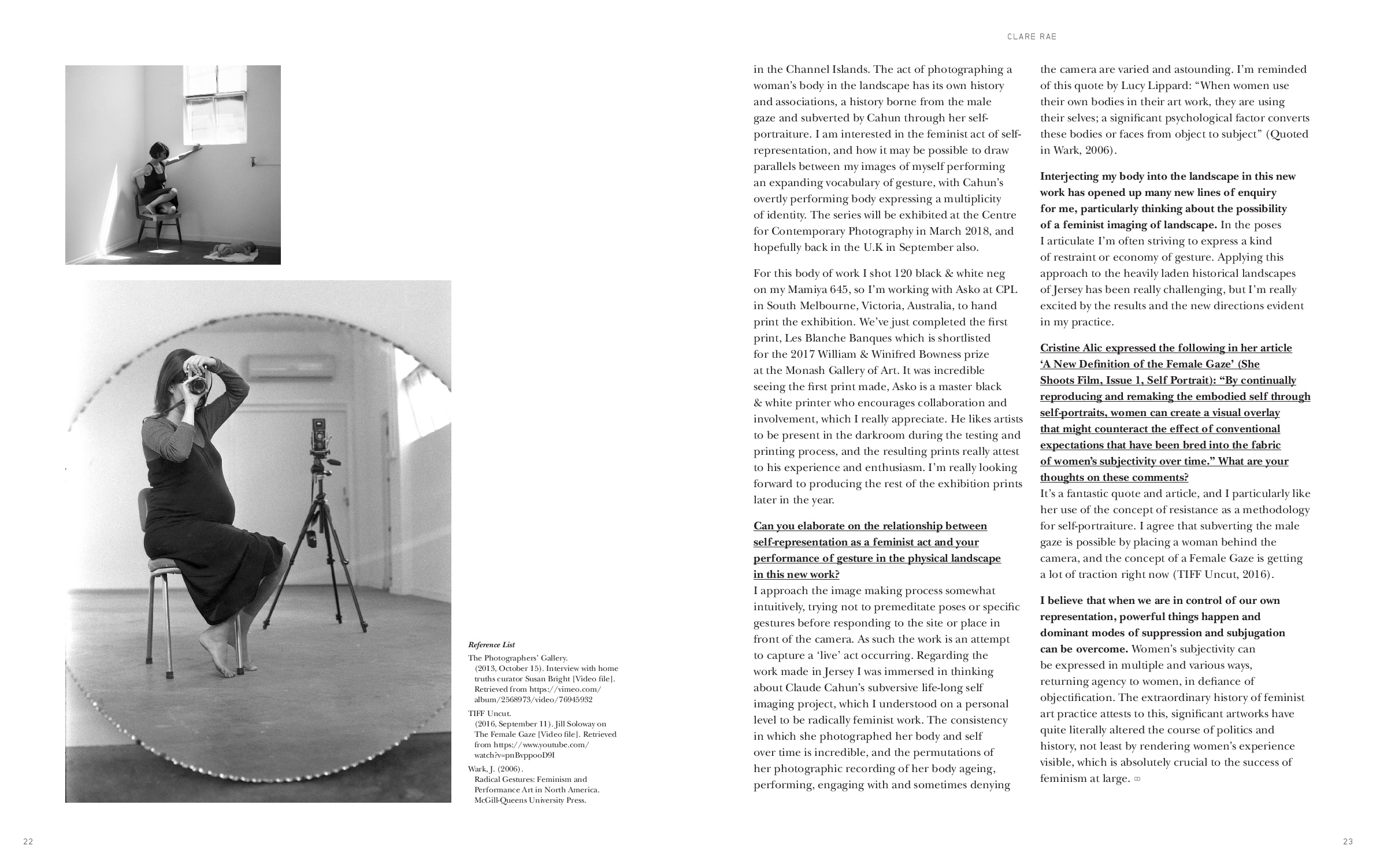 SHE_SHOOTS_FILM_ISSUE_2_SPREADS-(1)-003.jpg