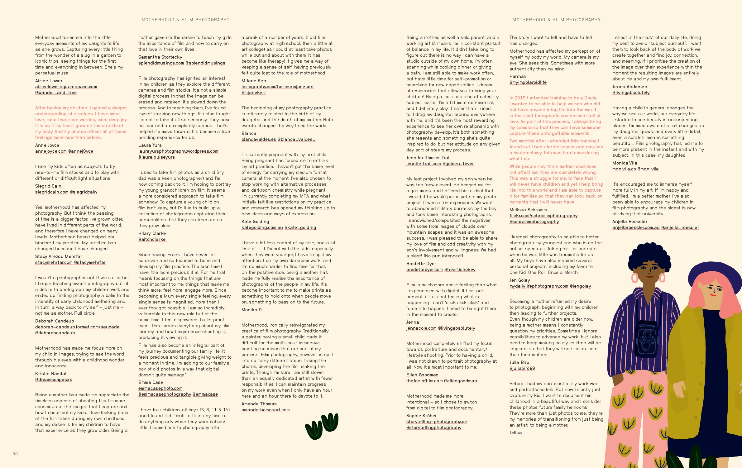 SHE_SHOOTS_FILM_ISSUE_2_SPREADS-(1)-005.jpg