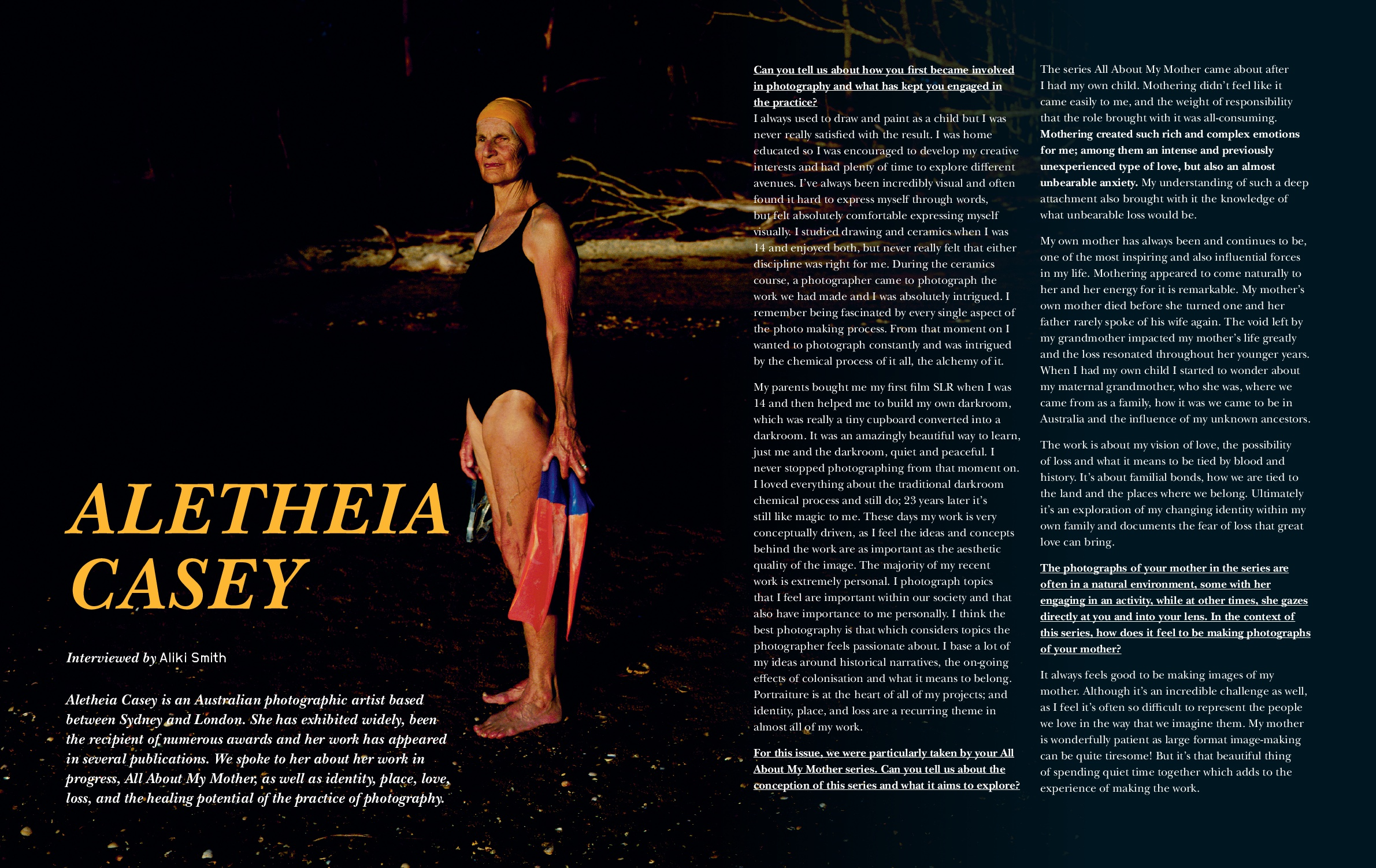 SHE_SHOOTS_FILM_ISSUE_2_SPREADS-(1)-006.jpg