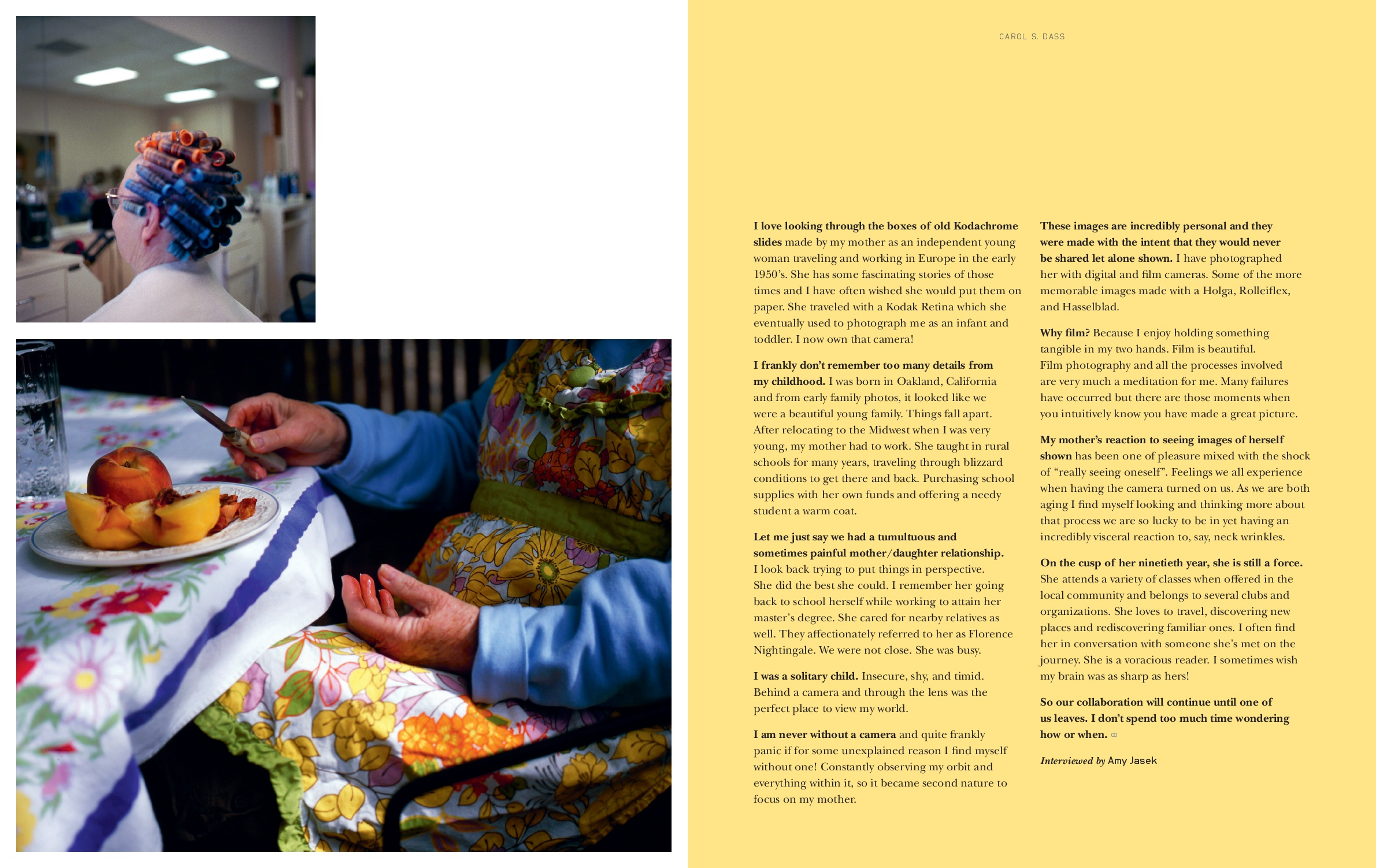 SHE_SHOOTS_FILM_ISSUE_2_SPREADS-(1)-007.jpg