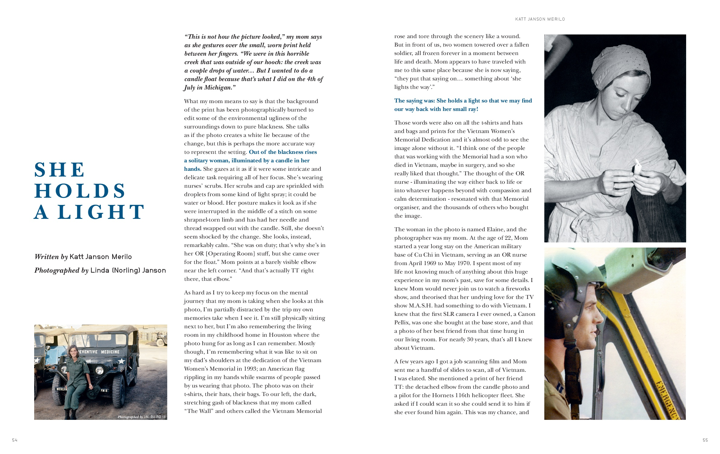 SHE_SHOOTS_FILM_ISSUE_2_SPREADS-(1)-008.jpg