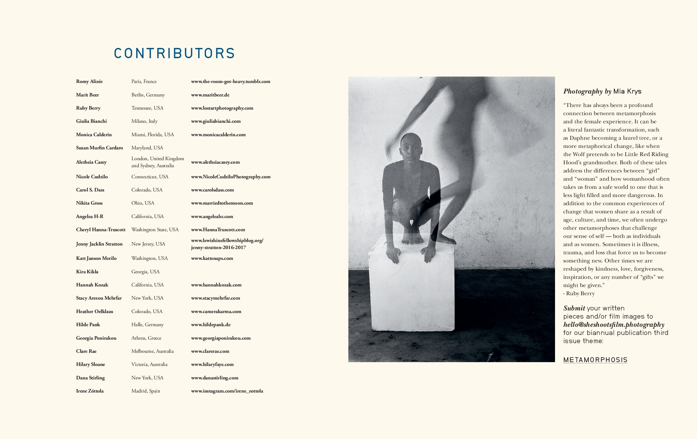 SHE_SHOOTS_FILM_ISSUE_2_SPREADS-(1)-010.jpg