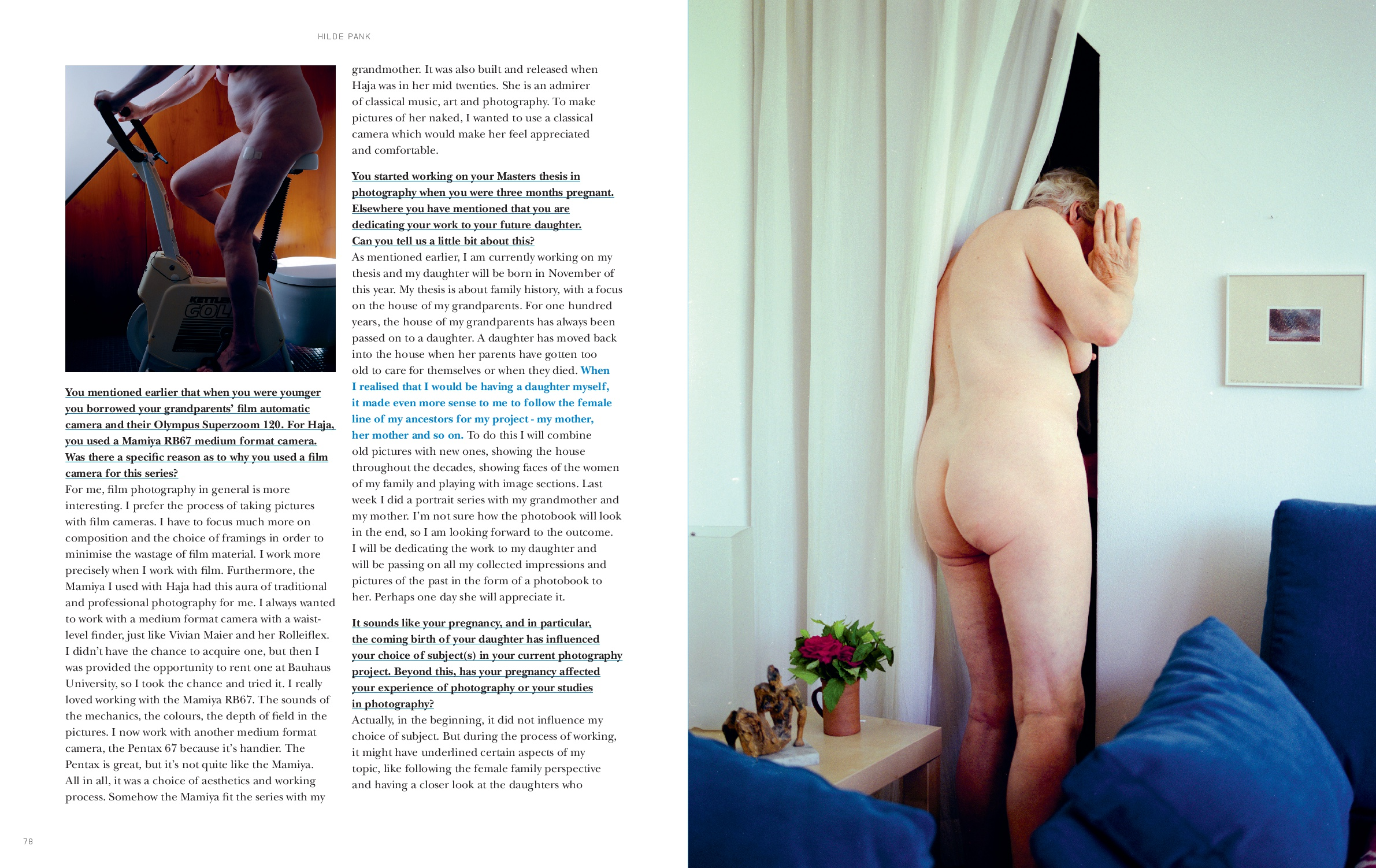 SHE_SHOOTS_FILM_ISSUE_2_SPREADS-(1)-009.jpg