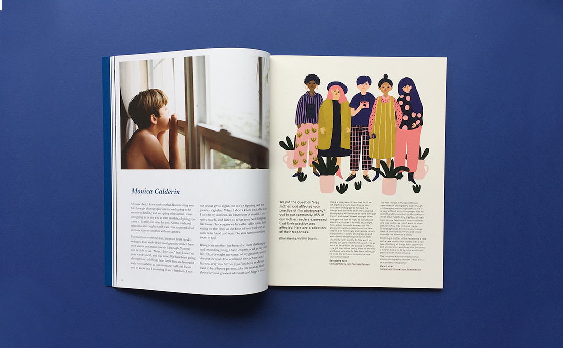 LG-She-Shoots-Film-Issue-Two-2.jpg