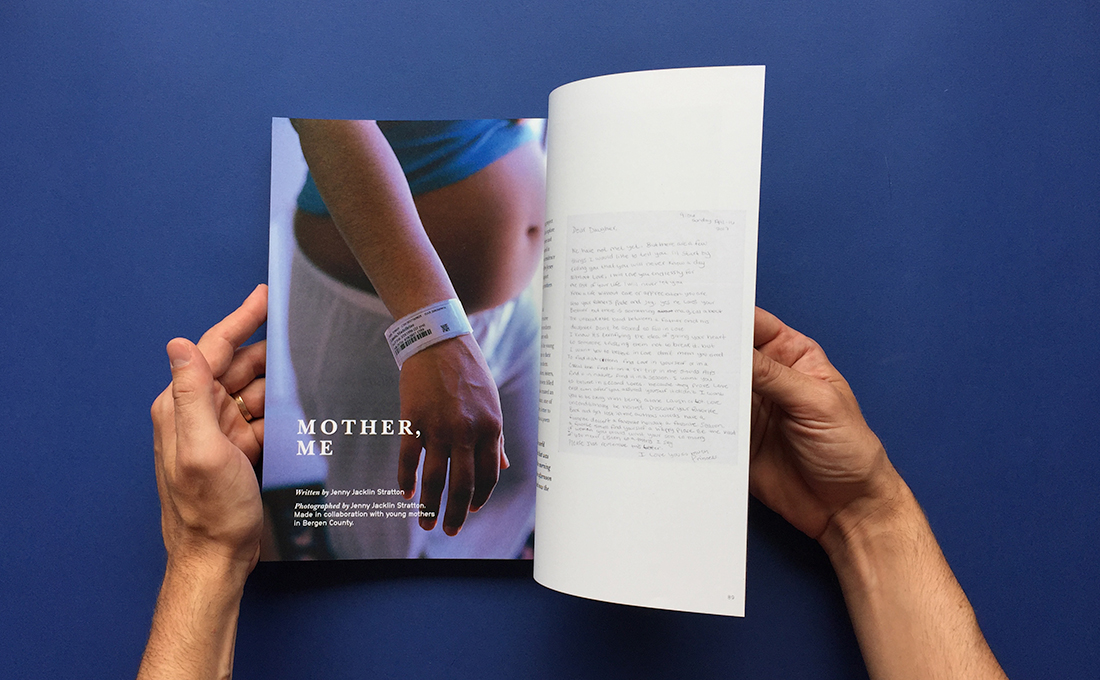 LG-She-Shoots-Film-Issue-Two-3.jpg