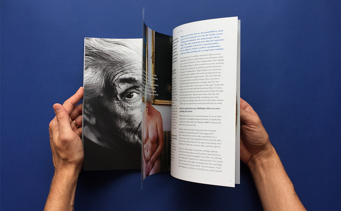 LG-She-Shoots-Film-Issue-Two-4.jpg