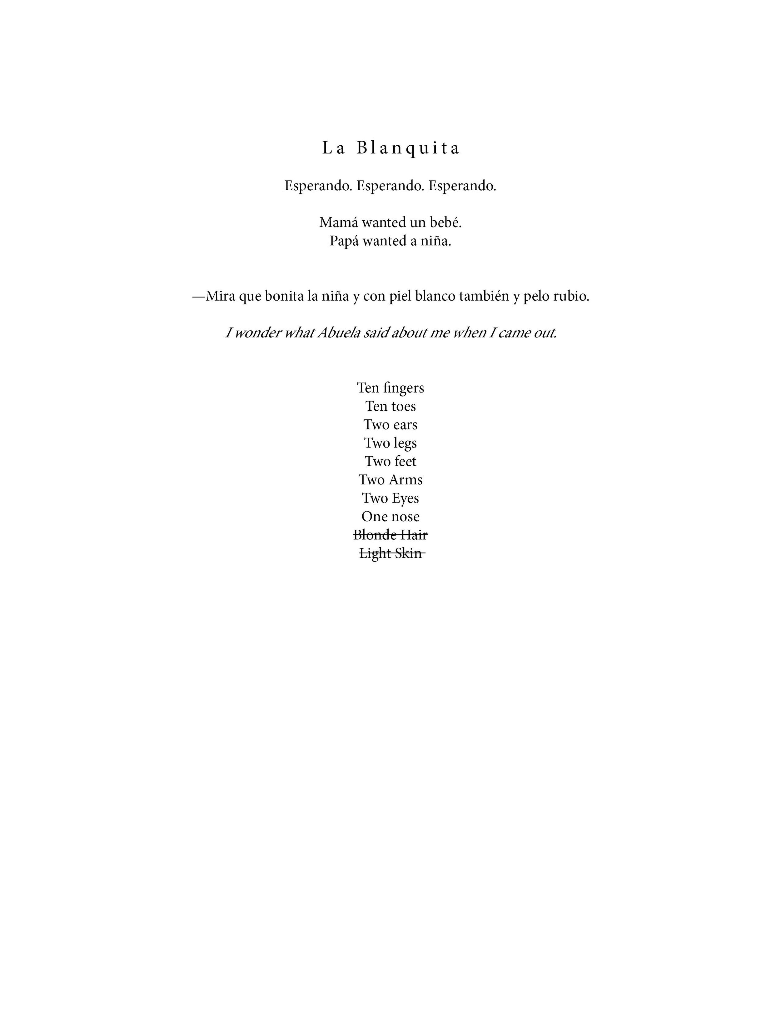 MacondoFinalBook2.jpg